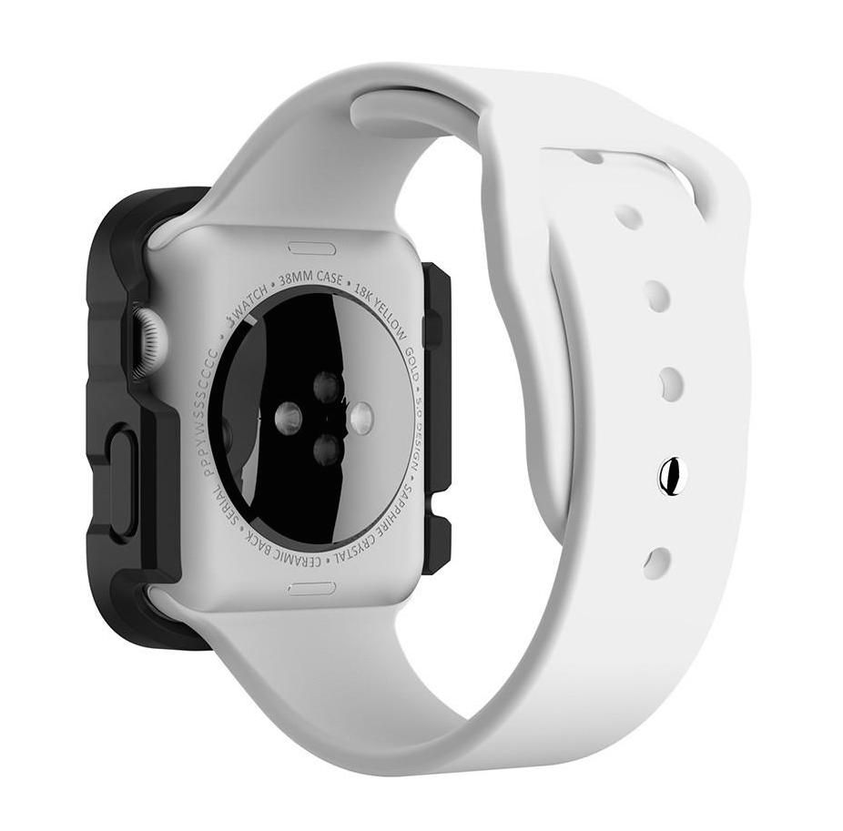 Griffin Apple Watch Case Buytec